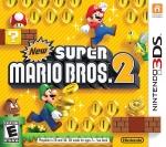 trucos gratis para New Super Mario Bros 2