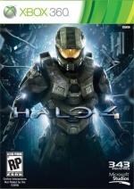 trucos gratis para Halo 4