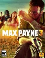 trucos gratis para Max Payne 3