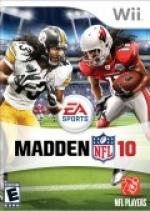trucos gratis para Madden NFL 10