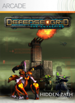 trucos gratis para Defense Grid: The Awakening