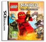 trucos gratis para Lego Ninjago