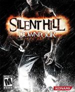 trucos gratis para Silent Hill: Downpour