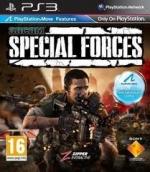 trucos gratis para SOCOM: Special Forces