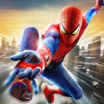 trucos gratis para The Amazing Spider-Man