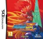 trucos gratis para MegaMan Zero Collection