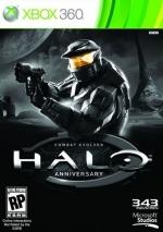 trucos gratis para Halo: combat evolved anniversary