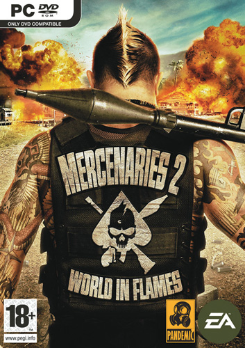 http://www.cazatrucos.com/imagenes/mercenaries-2world-in-flames-pcjpg