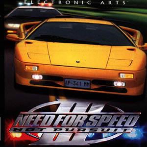 Saga de need for speed [full] Nfs3