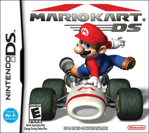 Mario Kart DS Boxart_us_mario-kart-ds%282%29
