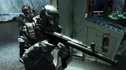 call of duty 5 Call%20of%20duty%204