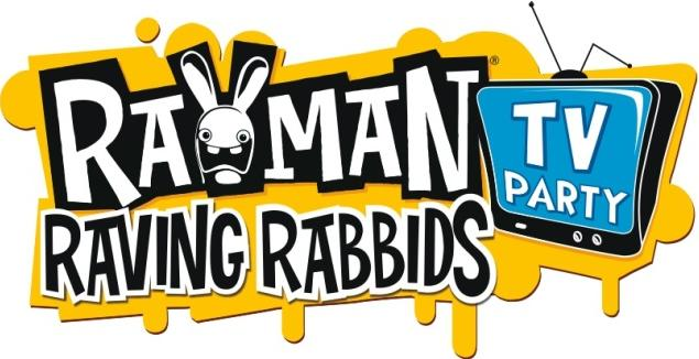 rayman-raving-rabbids-tv-party.jpg