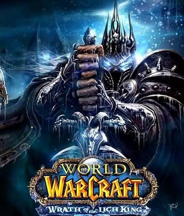 world of warcraf ^^ World_of_warcraft_wrath-of-the-lich-king